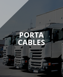 PORTA CABLES >