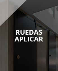 RUEDAS APLICAR >