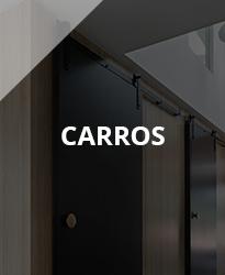CARROS >