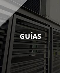 GUÍAS >