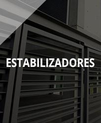 ESTABILIZADORES >