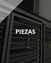 PIEZAS >