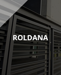 ROLDANA >